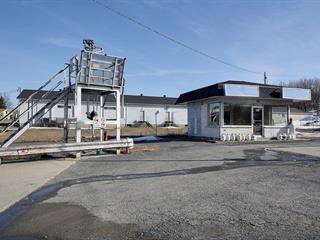 Commercial building for sale in Asbestos, Estrie, 300, Rue du Roi, 11097522 - Centris.ca