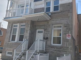 House for rent in Montréal (Côte-des-Neiges/Notre-Dame-de-Grâce), Montréal (Island), 5350, Avenue  Decelles, 24018162 - Centris.ca