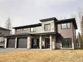 House for sale in Val-d'Or, Abitibi-Témiscamingue, 119, Rue  Bourcier, 25817288 - Centris.ca