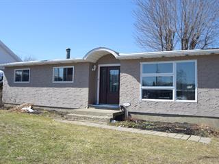 Maison à vendre à Valcourt - Ville, Estrie, 1122, Place des Mélèzes, 11105774 - Centris.ca