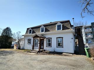 Duplex à vendre à Québec (La Haute-Saint-Charles), Capitale-Nationale, 4010 - 4014, Rue d'Avignon, 11061320 - Centris.ca