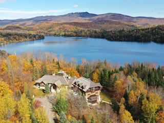 Cottage for rent in Mont-Tremblant, Laurentides, 117, Chemin du Belvédère, 25838055 - Centris.ca