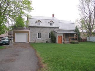 Duplex for sale in Châteauguay, Montérégie, 264 - 264A, Rue  Dubé, 10009709 - Centris.ca