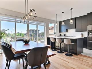Condominium house for sale in Beloeil, Montérégie, 7, Rue  Carmen-Bienvenu, 28955478 - Centris.ca