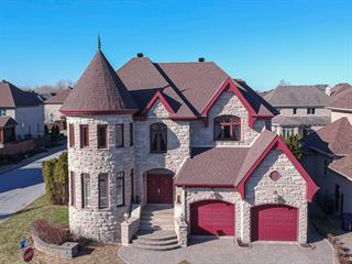 House for sale in Laval (Duvernay), Laval, 3382, Avenue des Ambassadeurs, 16177763 - Centris.ca