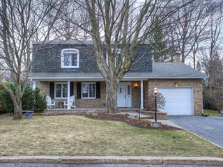 Maison à vendre à Saint-Bruno-de-Montarville, Montérégie, 472, Rue  Tailhandier, 21602971 - Centris.ca
