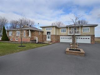 Maison à vendre à Saint-Louis-de-Gonzague (Montérégie), Montérégie, 38, Route  236, 26585639 - Centris.ca