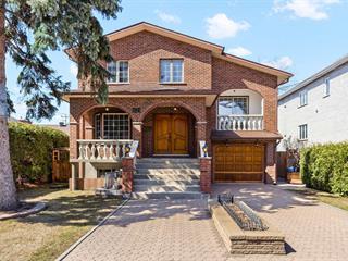 Maison à vendre à Montréal (Lachine), Montréal (Île), 821, 44e Avenue, 20894879 - Centris.ca