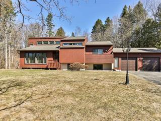 Maison à vendre à L'Ange-Gardien (Outaouais), Outaouais, 415, Chemin  Robitaille, 9156729 - Centris.ca