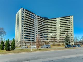 Condo à vendre à Laval (Chomedey), Laval, 2555, Avenue du Havre-des-Îles, app. 801, 22247367 - Centris.ca