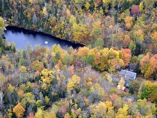 Land for sale in Saint-Hippolyte, Laurentides, 32, Chemin des Quatorze-Îles, 27261082 - Centris.ca