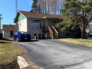 Condo / Apartment for rent in Rigaud, Montérégie, 43, Rue  Edgar-Séguin, 16316387 - Centris.ca