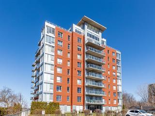 Condo / Appartement à louer à Montréal (Pierrefonds-Roxboro), Montréal (Île), 14399, boulevard  Gouin Ouest, app. 806, 20121852 - Centris.ca