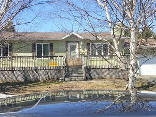 House for sale in Sainte-Luce, Bas-Saint-Laurent, 20, Rue  Luce-Drapeau, 13609789 - Centris.ca