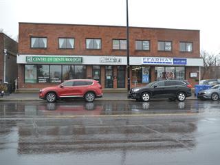 Local commercial à louer à Longueuil (Le Vieux-Longueuil), Montérégie, 1194, Chemin de Chambly, local 201, 25311929 - Centris.ca