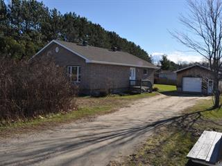 House for sale in Chichester, Outaouais, 1443, Chemin de Chapeau-Sheenboro, 15924677 - Centris.ca