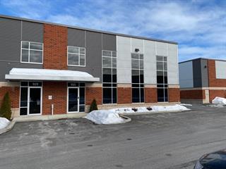 Bâtisse industrielle à vendre à Terrebonne (Terrebonne), Lanaudière, 933, Rue des Forges, 27559816 - Centris.ca