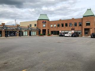 Commercial building for sale in Lavaltrie, Lanaudière, 1190Z, Rue  Notre-Dame, 21980294 - Centris.ca