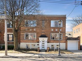 Condo / Apartment for rent in Montréal-Ouest, Montréal (Island), 250, Avenue  Westminster Nord, 25715631 - Centris.ca