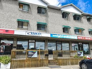 Local commercial à louer à Saint-Eustache, Laurentides, 101, Rue  Saint-Laurent, local B, 13869766 - Centris.ca