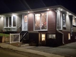 Duplex for sale in Nicolet, Centre-du-Québec, 270 - 272, Rue de Monseigneur-Panet, 24397745 - Centris.ca