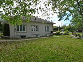 House for sale in Montréal (L'Île-Bizard/Sainte-Geneviève), Montréal (Island), 3235, Rue  Cherrier, 15148060 - Centris.ca