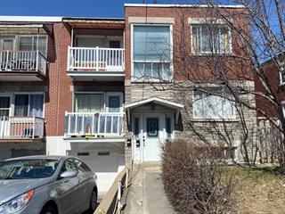 Duplex à vendre à Montréal (Anjou), Montréal (Île), 7477 - 7479, Avenue  Des Ormeaux, 16541159 - Centris.ca