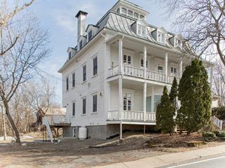 Quadruplex for sale in Verchères, Montérégie, 632 - 636, Route  Marie-Victorin, 17818341 - Centris.ca