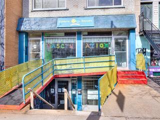 Business for sale in Montréal (Le Plateau-Mont-Royal), Montréal (Island), 4835, Avenue du Parc, 16435738 - Centris.ca