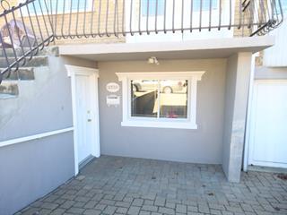 Condo / Appartement à louer à Montréal (Rivière-des-Prairies/Pointe-aux-Trembles), Montréal (Île), 12500, Avenue  Pierre-Blanchet, 10961275 - Centris.ca