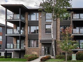 Condo / Appartement à louer à La Prairie, Montérégie, 450, Avenue de la Belle-Dame, app. 101, 13382097 - Centris.ca