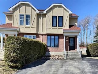 House for sale in Mirabel, Laurentides, 10675, Rue de la Luge, 20738445 - Centris.ca