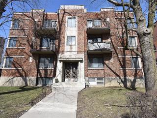 Income properties for sale in Montréal (Côte-des-Neiges/Notre-Dame-de-Grâce), Montréal (Island), 5025, Chemin de la Côte-Sainte-Catherine, 26934037 - Centris.ca