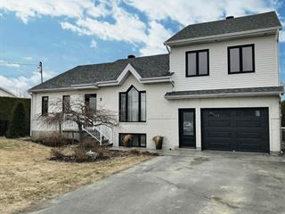 House for sale in Victoriaville, Centre-du-Québec, 3, Rue  Isabelle, 25053800 - Centris.ca