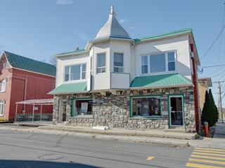 Quadruplex à vendre à Acton Vale, Montérégie, 1067 - 1071, Rue  Saint-André, 14793872 - Centris.ca
