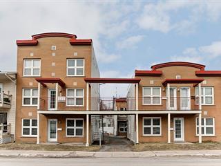 Income properties for sale in Québec (La Cité-Limoilou), Capitale-Nationale, 361 - 369, Rue des Sables, 24446259 - Centris.ca
