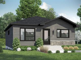 Maison à vendre à Saint-Henri, Chaudière-Appalaches, 41, Rue des Champs-Fleuris, 9470556 - Centris.ca