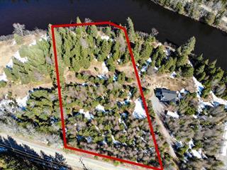 Lot for sale in Rivière-Rouge, Laurentides, Chemin du Rapide, 25465949 - Centris.ca