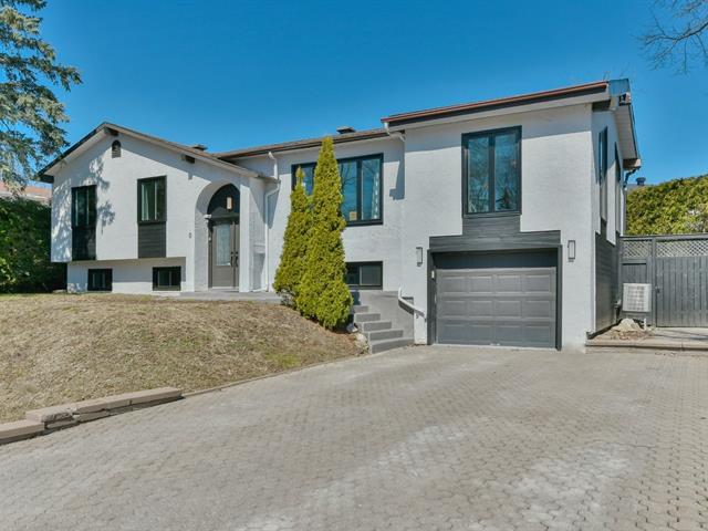 Maison à vendre à Lorraine, Laurentides, 6, Rue de Charmes, 13012711 - Centris.ca