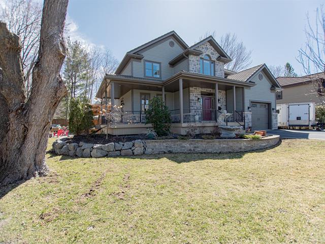 House for sale in Mont-Saint-Hilaire, Montérégie, 778, Chemin  Ozias-Leduc, 20440681 - Centris.ca