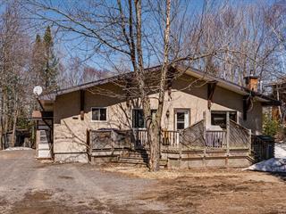 Triplex for sale in Sainte-Anne-des-Lacs, Laurentides, 21 - 23, Chemin des Bouleaux, 21879052 - Centris.ca