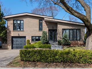 Maison à vendre à Mont-Royal, Montréal (Île), 475, Avenue  Leacross, 12712721 - Centris.ca