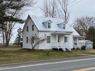 House for sale in Saint-Louis, Montérégie, 673, Rue  Principale, 26971154 - Centris.ca