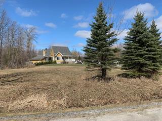 Lot for sale in Saint-Georges-de-Clarenceville, Montérégie, Rue  Chantal, 11640431 - Centris.ca