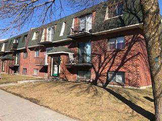 Income properties for sale in Montréal (Mercier/Hochelaga-Maisonneuve), Montréal (Island), 9210, Rue  De Grosbois, 10895248 - Centris.ca