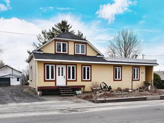 Maison à vendre à Crabtree, Lanaudière, 29, Chemin  Saint-Michel, 12589245 - Centris.ca