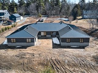 House for sale in Lachute, Laurentides, 460, Chemin de Dunany, 19950733 - Centris.ca