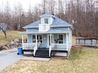 House for sale in Sherbrooke (Fleurimont), Estrie, 3550, Chemin  Bibeau, 17744238 - Centris.ca