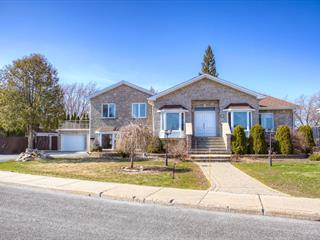 House for sale in Laval (Saint-Vincent-de-Paul), Laval, 3829, Rue de Clichy, 24819022 - Centris.ca