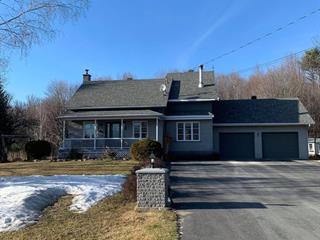 Maison à vendre à Sainte-Mélanie, Lanaudière, 150, Rue de la Seigneurie, 27148188 - Centris.ca